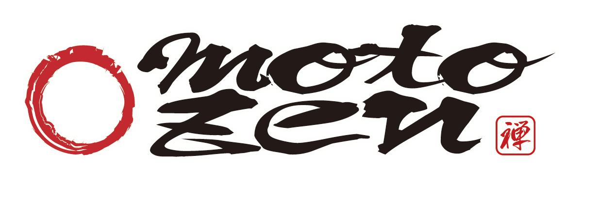 MOTO禅 バイクパーツ 正規輸入販売代理店