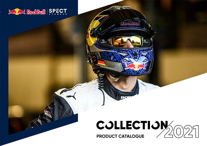 オフィシャル【Red Bull SPECT/レッドブル スペクト】サングラス