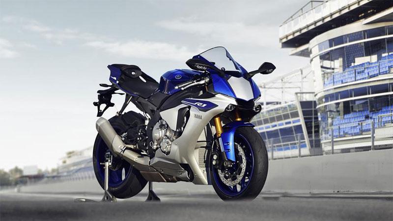 Suter スータースリッパークラッチ Yamaha Yzf R1 R1m Mt 10 2015 2019