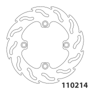 Moto-Master フレイムディスク110214