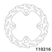 Moto-Master フレイムディスク110216