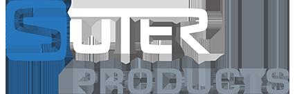 SUTER スータースリッパークラッチ 日本語オフィシャルサイト