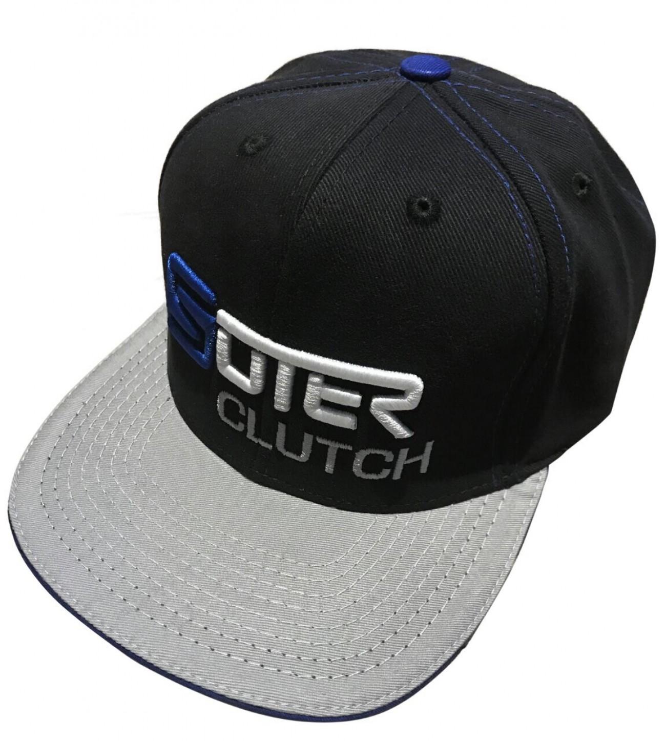 SUTER Clutch キャップ